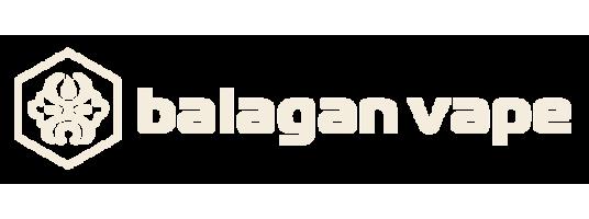 Balagan Vape
