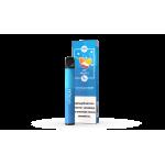 Одноразовый Pod Vaporlax 800 puffs Disposable Device 550mAh 5%