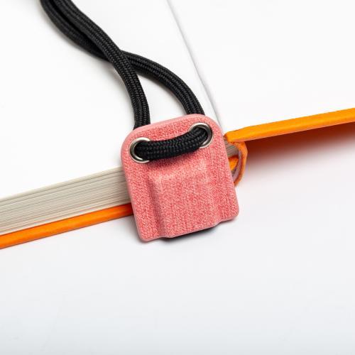 Магнитный держатель Jmate для Juul ( защита от потери девайса), розовый