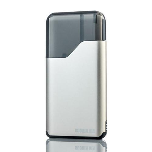 Стартовый набор Suorin Air Starter Kit Silver (серебрянный)
