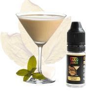 Жидкость для электронных сигарет Eco Juice Tobacco Liquer 0 мг 30 мл