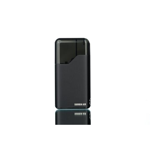 Стартовый набор Suorin Air Starter Kit Black (черный)