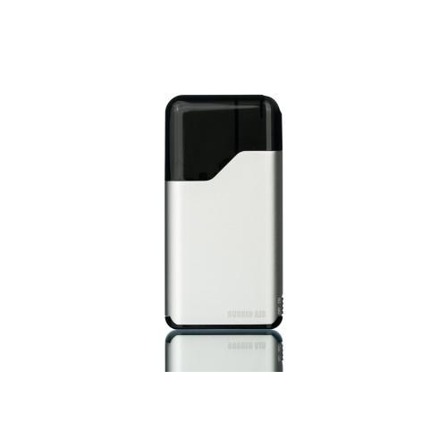 Стартовый набор Suorin Air Starter Kit Grey (серый)