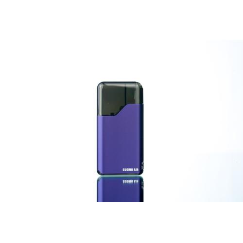 Стартовый набор Suorin Air Starter Kit Blue (синий)